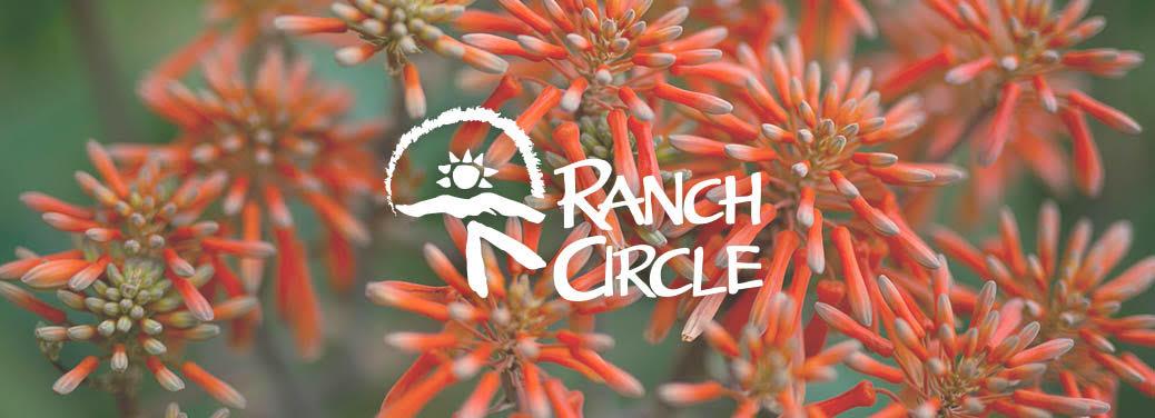 Ranch Circle